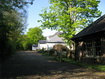 Self catering island Scotland - Finch and Bluebird Cottages