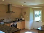 Arran Self Catering Cottages