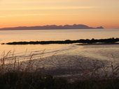 Attractions on the Isle of Arran
